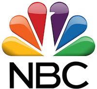 Logo of NBC Corporate Offices