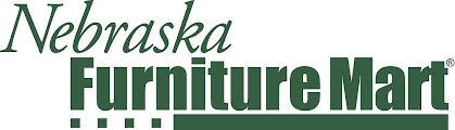 Logo of Nebraska Furniture Corporate Offices