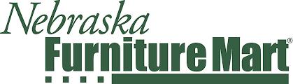Logo of Nebraska Furniture Corporate Offices