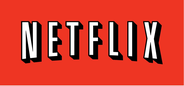 Logo of Netflix Corporate Offices