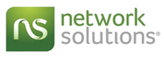 Logo of Network Solutions Corporate Offices