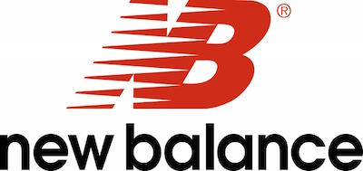 Logo of New Balance Corporate Offices
