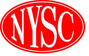 Logo of NY Sports Club Corporate Offices