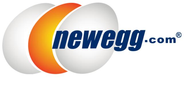 Logo of Newegg Corporate Offices