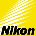 Logo of Nikon Corporate Offices