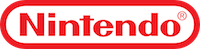 Logo of Nintendo Corporate Offices