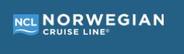 Logo of Norwegian Cruise Corporate Offices