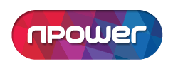Logo of npower Corporate Offices