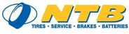 Logo of NTB Tires Corporate Offices