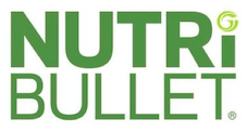 Logo of NutriBullet Corporate Offices
