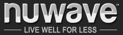 Logo of NuWave Oven Corporate Offices