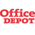 Logo of Office Depot Corporate Offices