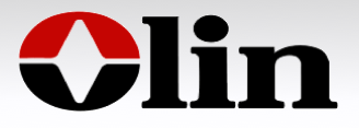 Logo of  Olin Corporation Corporate Offices