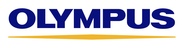 Logo of Olympus Corporate Offices