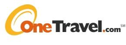 Logo of OneTravel Corporate Offices