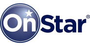 Logo of OnStar Corporate Offices