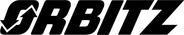 Logo of Orbitz Corporate Offices
