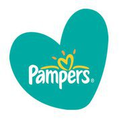 Logo of Pampers Corporate Offices