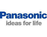 Logo of Panasonic Corporate Offices