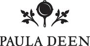Logo of Paula Deen Corporate Offices