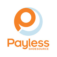Logo of Payless Shoes Corporate Offices