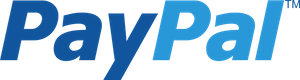Logo of PayPal Corporate Offices