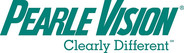 Logo of Pearle Vision Corporate Offices