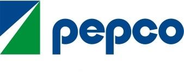 Logo of Pepco Corporate Offices