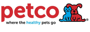 Logo of PETCO Corporate Offices