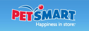 Logo of PetSmart Corporate Offices