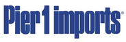 Logo of Pier 1 Corporate Offices