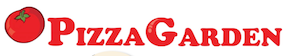 Logo of Pizza Garden Corporate Offices