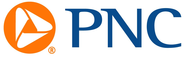 Logo of PNC Corporate Offices
