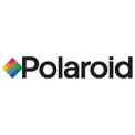 Logo of Polaroid Corporate Offices