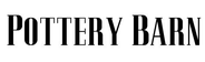 Logo of Pottery Barn Corporate Offices