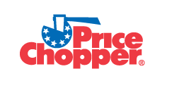 Logo of Price Chopper Corporate Offices