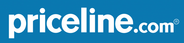 Logo of Priceline Corporate Offices