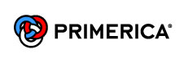 Logo of Primerica Corporate Offices