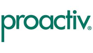 Logo of Proactiv Corporate Offices