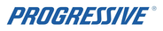 Logo of Progressive Corporate Offices