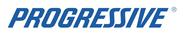 Logo of Progressive Corporate Offices