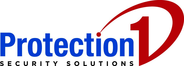 Logo of Protection 1 Corporate Offices