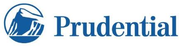 Logo of Prudential Corporate Offices
