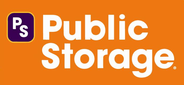 Logo of Public Storage Corporate Offices