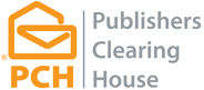 Logo of Publishers Clearing House Corporate Offices