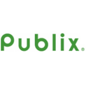Logo of Publix Corporate Offices