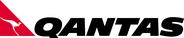 Logo of Qantas Corporate Offices