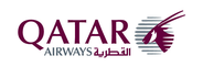Logo of Qatar Airways Corporate Offices
