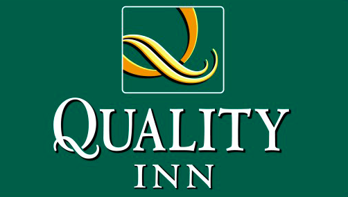 Logo of Quality Inn Corporate Offices