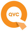 Logo of QVC Corporate Offices